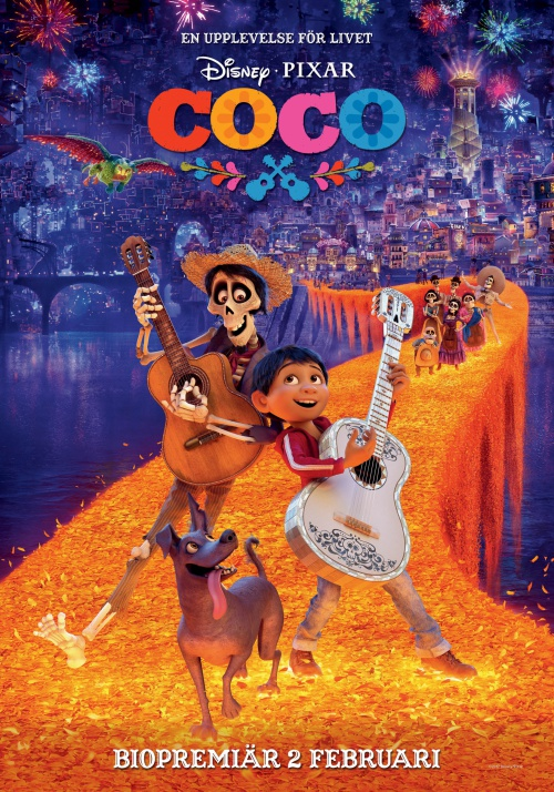 Coco (Sv. tal)
